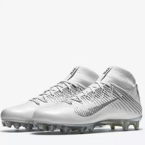 uk availability 3471f cdb2d  BRAND NEW  Men s Nike cleats ...